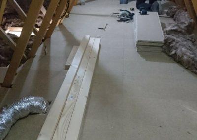 1522951097-19 - Leyburn Installation