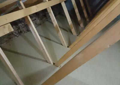 1523030652-14 - Leyburn Installation