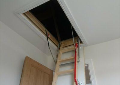 1523030656-17 - Leyburn Installation
