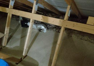 1523030661-22 - Leyburn Installation