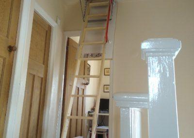 1524673998-72 - Bradford installation