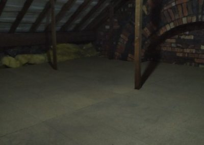 1524673999-75 - Bradford installation