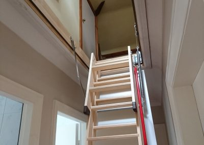 bbg-1525186330595462-30 - Leeds loft ladder installation