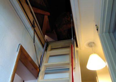 bbg-1527092679880441-9 - Skipton Loft Ladder Installation