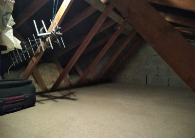 bbg-1527092679932505-10 Skipton Loft Ladder Installation