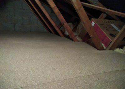bbg-1527092680120358-11 Skipton Loft Ladder Installation