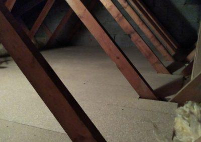 bbg-1527092680226544-12 Skipton Loft Ladder Installation