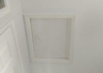 Kat Hull Installation - 1539881366988-20577