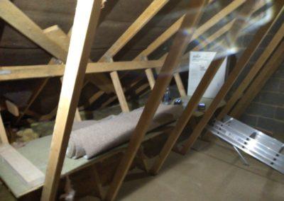 Kat Hull Installation - 1539881373993-20582