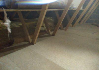 Kat Hull Installation - 1539881382533-20585