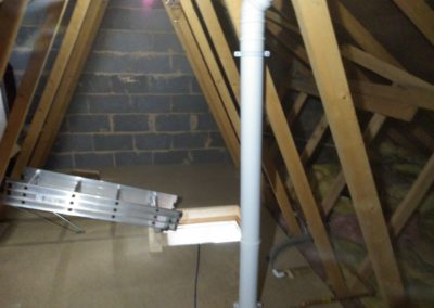 Kat Hull Installation - 1539881383545-20586