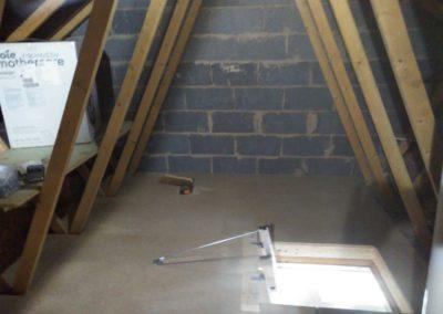 Kat Hull Installation - 1539881391741-20589