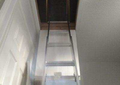 Kat Hull Installation - 1539881412771-20597