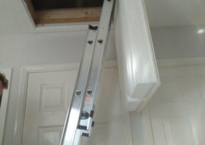 Kat Hull Installation - 1539881413211-20598